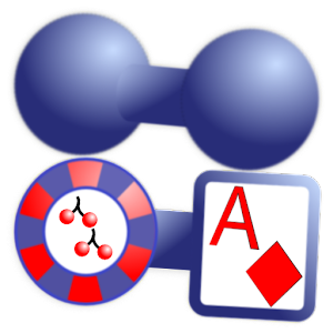 Poker MultiGym for PC and MAC