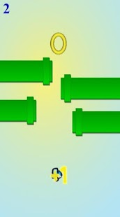 Deflate-Flappy 13