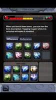 Screenshot of Runemaster Duel