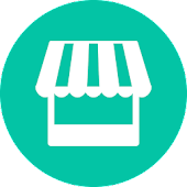 Boutir The OnlineStore Builder