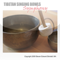 Tibetan Singing Bowls