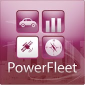 PowerFleet