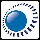 Meteovista.co.uk Android App