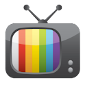 Live TV for Android APK