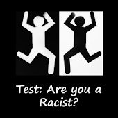 Test: Are you a racist?