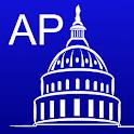 AP US Government Exam Prep icon
