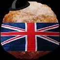 The British Meatball logo