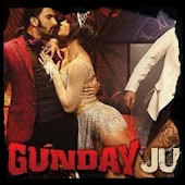 Gunday Hindi Songs