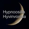 Hypnoosilla Hyvinvointia icon