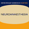 Neuroanaesthesia icon