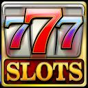 Super Casino Slots - Freeslots mobile app icon