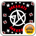 24karats-PRIDE Theme icon
