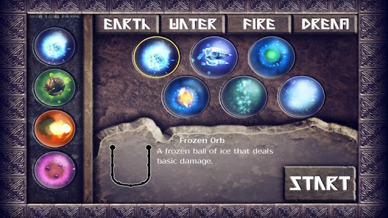 Runic Rumble Screenshot 7