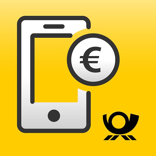 PAYSMART – Mobile Payment App 財經 App LOGO-硬是要APP