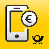PAYSMART – Mobile Payment App