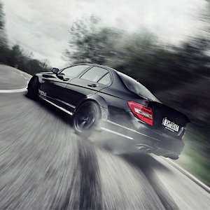 Download mercedes benz hd wallpaper apk on pc download for Mercedes benz app for iphone