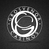 Grosvenor Poker Live