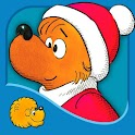 BB - Christmas Tree icon