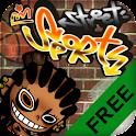 Street Sports Lite logo
