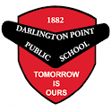 Darlington Point Public School icon