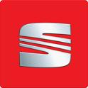 SEAT Digitális kézikönyv icon