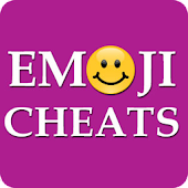 Emoji Answers