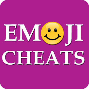 Emoji Answers for PC and MAC