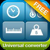 Universal converter Free