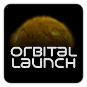 Orbital Launch