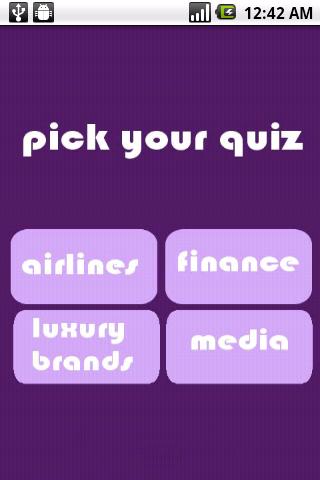 Logo Game Bank-Brands-Media