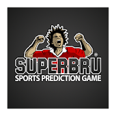 Download SuperBru APK for Laptop