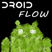 Droid Flow (Free Version)