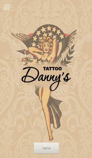 tattoodannys