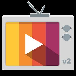 Live Tv v2 - Continuous Watch 娛樂 App LOGO-硬是要APP