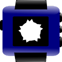 Mines for Pebble Smartwatch icon