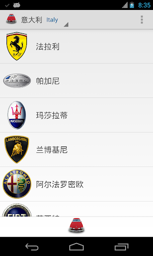 Tai Game Android MX Player Pro - Appvn