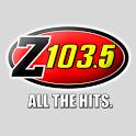 Z103.5 Toronto icon