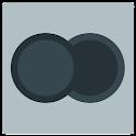 Jepster | Bico icon