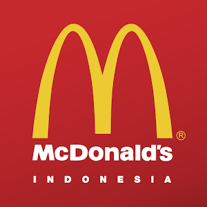 McDonald's Indonesia