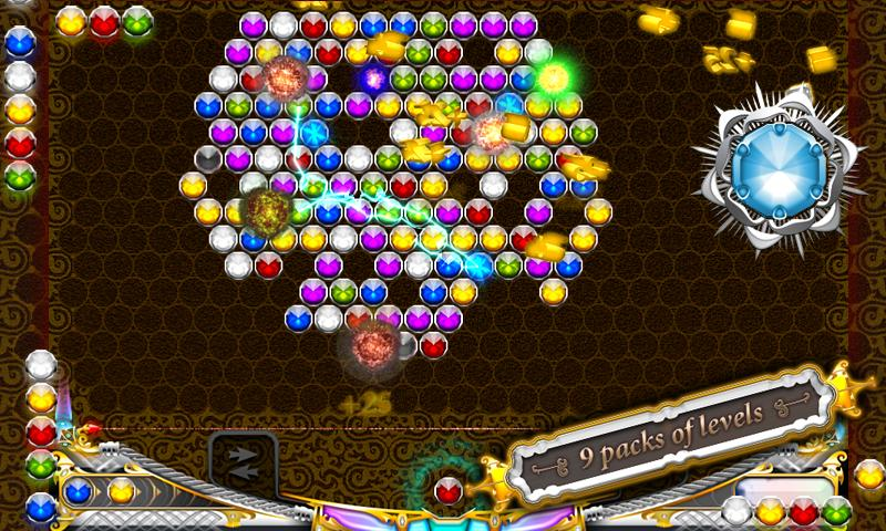 bubble breaker download kostenlos