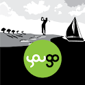 YouGo Costa Estoril logo