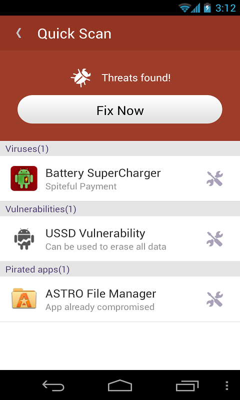 antivirus netqin untuk android