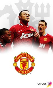 VIVA KW - Man United - screenshot thumbnail