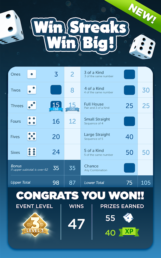Star Wars Dice for iOS - Free download and software ...