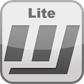 Wordmax™ 4th Lite Dictionary