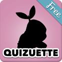 Pokemon Quiz Sinnoh (Gen IV) icon