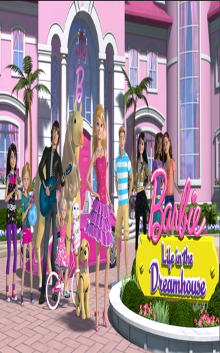 Barbie movies - Android Apps on Google Play