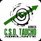 C.S.O. Taucho