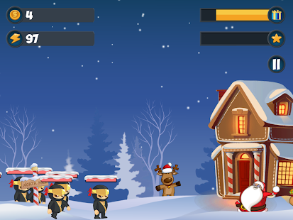 Santas-Christmas-Slam 9