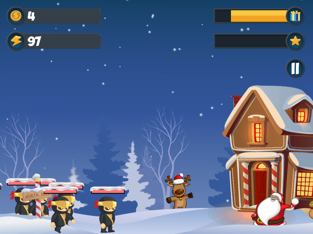 Santas-Christmas-Slam 23